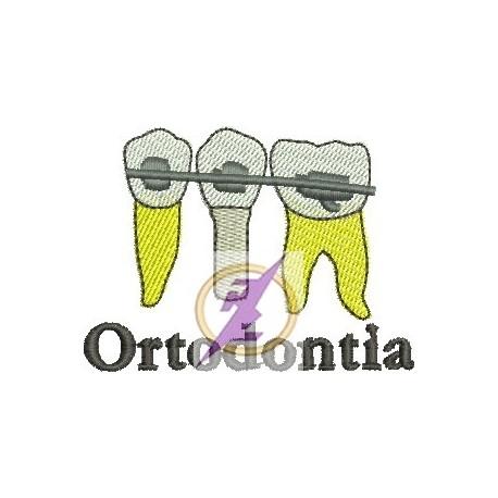 Ortodontia 01