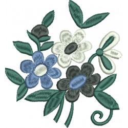 Flor 274