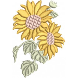 Flor 282