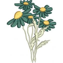 Flor 286