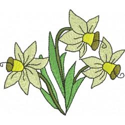 Flor 340