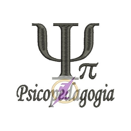 Psicopedagogia 01