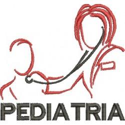 Pediatria 01