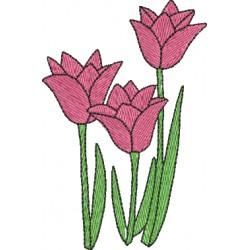 Flor 383