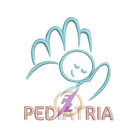 Pediatria 02