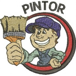 Pintor 01