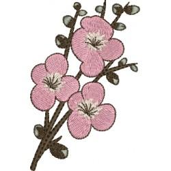 Flor 405