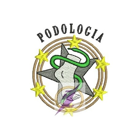 Podologia 02