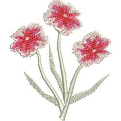 Flor 436