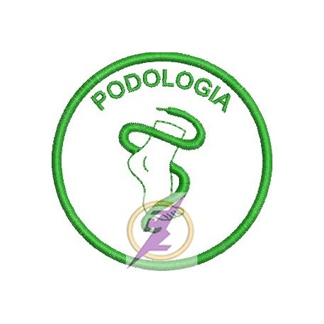 Podologia 04