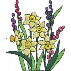 Flor 475