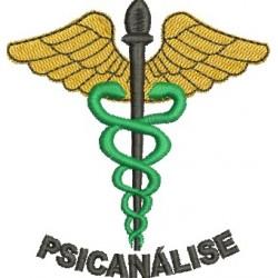 Psicanálise 02