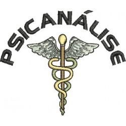 Psicanálise 03