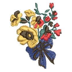 Flor 525