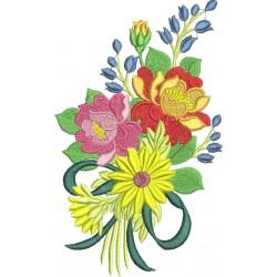 Flor 527