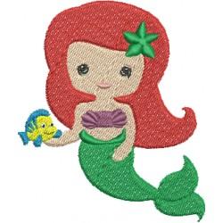 Ariel 09
