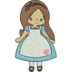 Alice 17