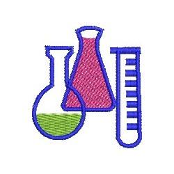 Química 06