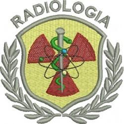 Radiologia 01