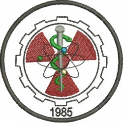 Radiologia 04