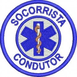 Socorrista 01