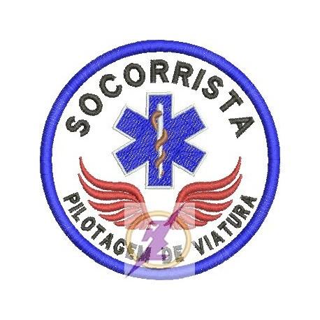 Socorrista 03