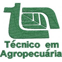 Técnico em Agropecuária 01