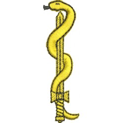 Tricoteira