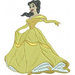 Princesa Bela 06