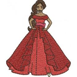 Princesa Elena 02