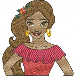 Princesa Elena 03
