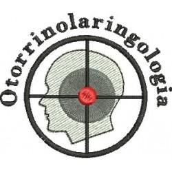 Otorrinolaringologia 01