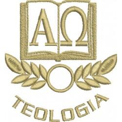 Teologia 01