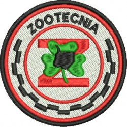 Zootecnia 01