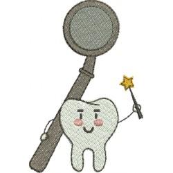 Higiene 16