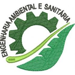 Engenharia Ambiental e Sanitária 03