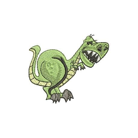 Dinossauro 62