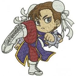 Chun-Li 02