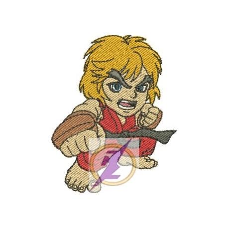 Ken 04