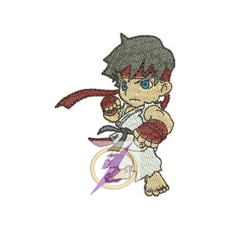 Ryu 01