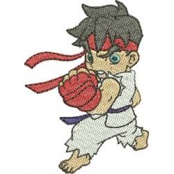 Ryu 03