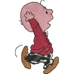 Charlie Brown 44