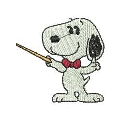 Snoopy 46
