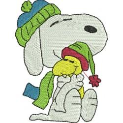 Snoopy 57