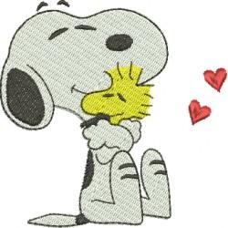Snoopy 58