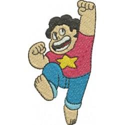Steven Universe 00
