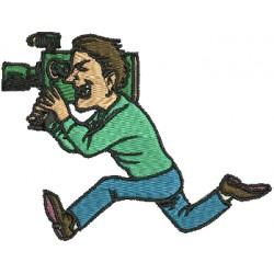 Filmador