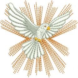 Espírito Santo 03