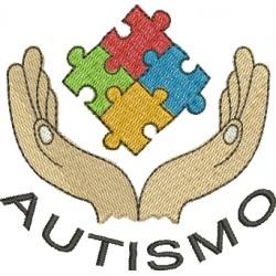 Autismo 04