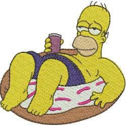 Homer 13